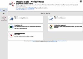 360providers.apetsoftware.com.au