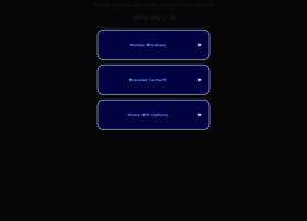 360quan.com