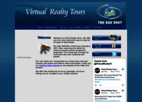 360realtytours.com