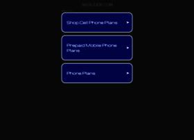 360slider.com