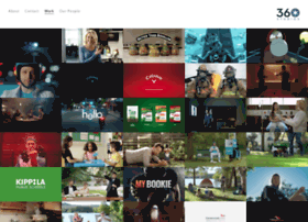 360studios.com