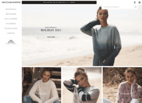360sweater.com