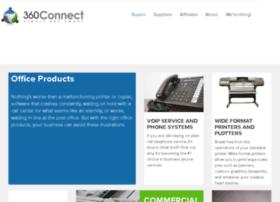 360telecomequipment.com