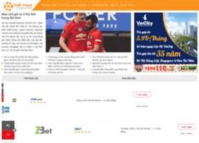 360thethao.net