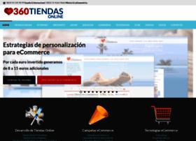 360tiendasonline.com