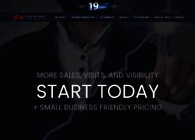 360tim.com