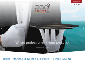 360travel.co.za