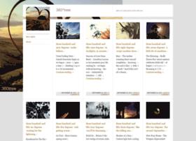 360tree.wordpress.com
