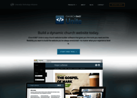 360unite.com