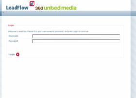 360unitedmedia.lead-flow.org