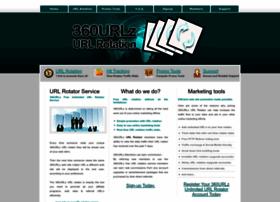 360urlz.com