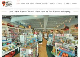 360virtualbusinesstours.com
