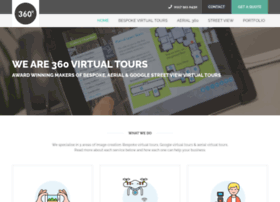 360virtualtours.co.uk