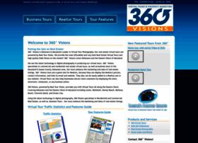 360visions.com