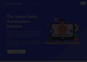 360visualizer.com