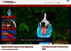 The wichita craigslist websites and posts on the wichita ...