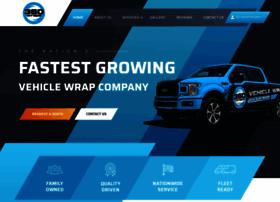 360wraps.com