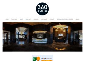 360zone.com