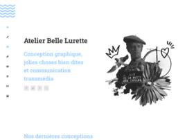 3615bellelurette.com