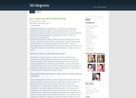 361degrees.wordpress.com