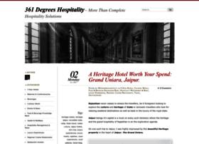 361degreeshospitality.wordpress.com