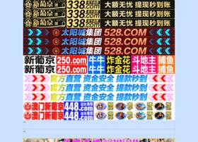 361jk.com