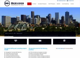 361services.com