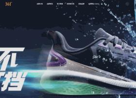 361sport.com