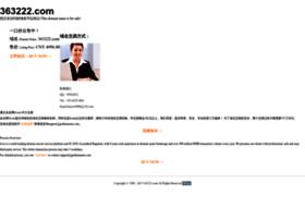 363222.com