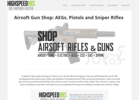 365airsoftshop.com