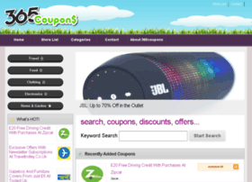 365coupons.net