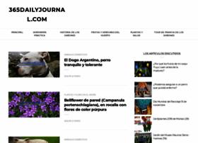 365dailyjournal.com