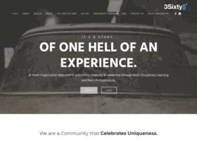 365deg.com