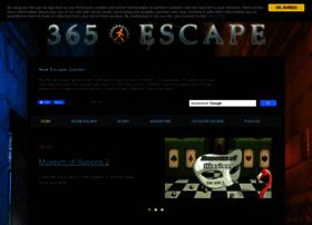 365escape.com