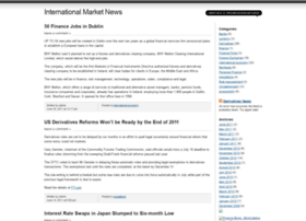 365financenews.wordpress.com