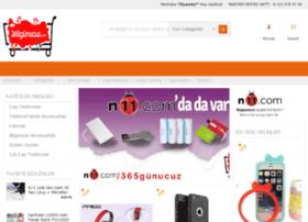 365gunucuz.com