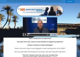 365inspirationalquotes.com