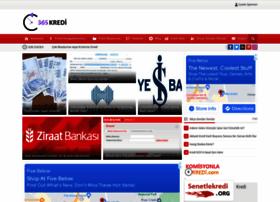 365kredi.com