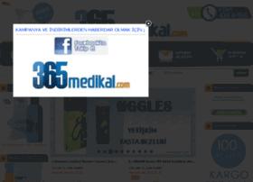 365medikal.com