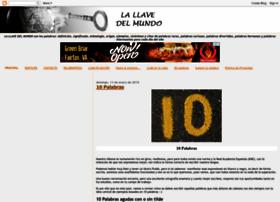 365palabras.blogspot.mx