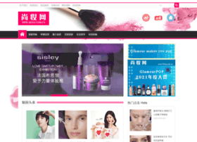 365sz.com.cn