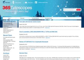 365telescopes.com
