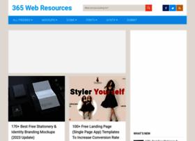 365webresources.com