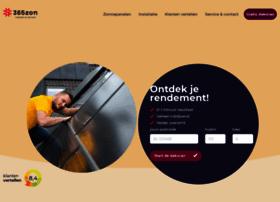 365zon.nl
