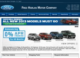36626.clickmotivefusion.com