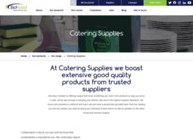 3663cateringequipment.co.uk