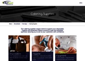 3663cateringequipment.com