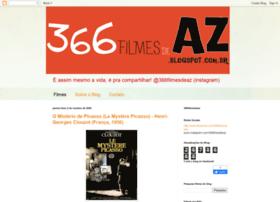 366filmesdeaz.blogspot.com.br
