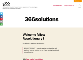 366solutions.com