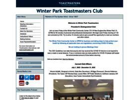 3674.toastmastersclubs.org